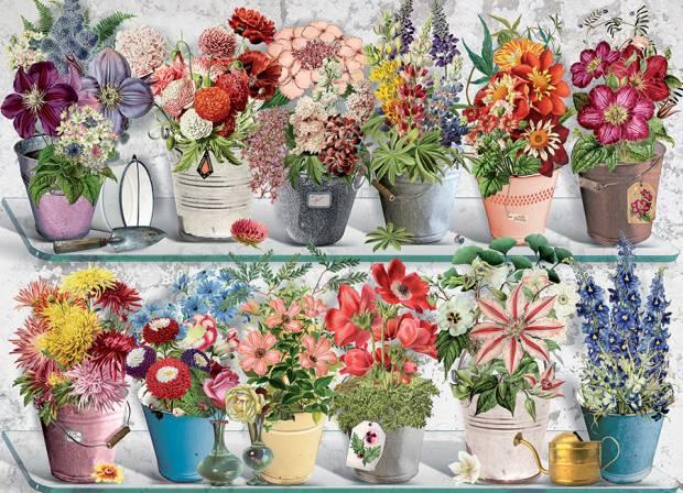 beaucoup_bouquet.jpg