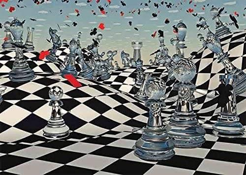 fantasy_chess.jpg