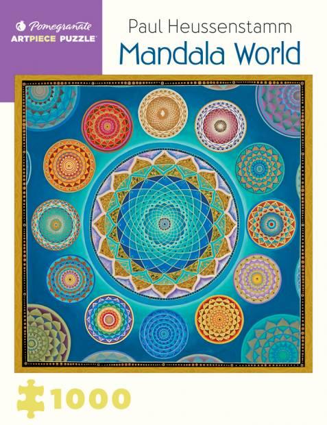 mandala_world.jpg