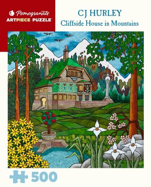 cliffside_house.jpg