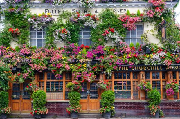 london_pub.jpg