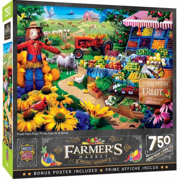 fresh_farm_fruit.jpg