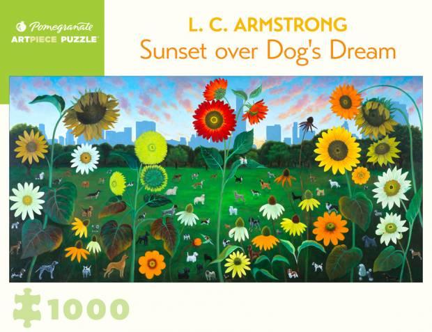 sunset_over_dogs_dream.jpg