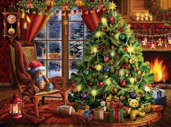 christmas_memories.jpg