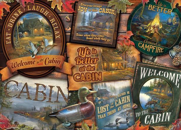 cabin_signs.jpg