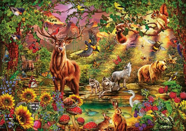 art-puzzle-enchanted-forest-jigsaw-puzzle-1000-pieces.81816-1_.fs_.jpg