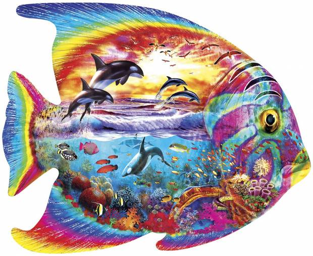 master-pieces-tropical-fish-jigsaw-puzzle-1000-pieces.83258-1_.fs_.jpg