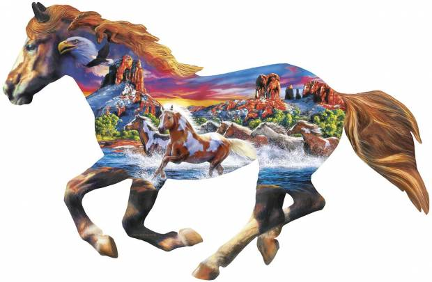 master-pieces-running-horse-jigsaw-puzzle-1000-pieces.83283-1_.fs_.jpg