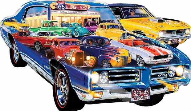 master-pieces-hot-rod-jigsaw-puzzle-1000-pieces.83256-1_.fs_.jpg