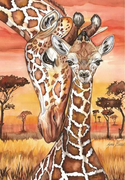 perre-anatolian-giraffe-jigsaw-puzzle-500-pieces.82700-1_.fs_.jpg