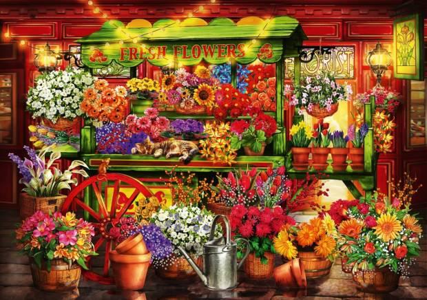 flower_market_stall.jpg