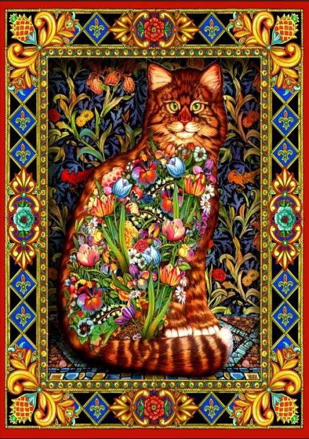 tapestry_cat.jpg