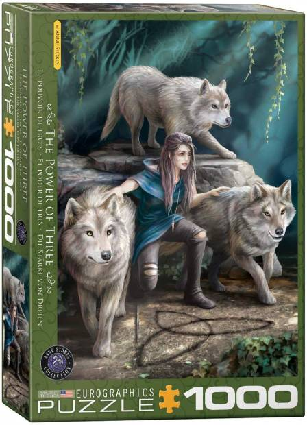 anne-stokes-the-power-of-three-puzzle-1000-teile.82251-1_.fs_.jpg
