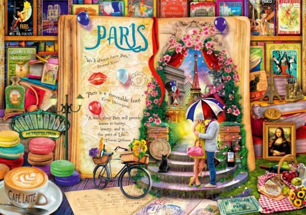 life_is_an_open_book_paris.jpg