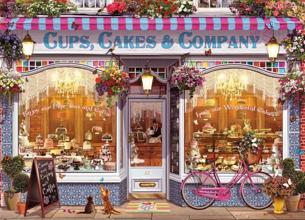 cup,_cakes_company.jpg