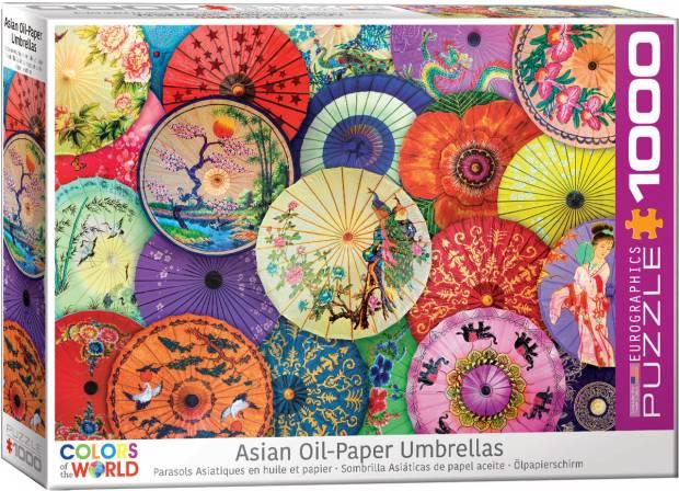 asian_oil_paper_umbrellas.jpg