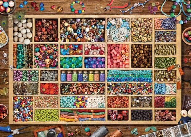 bead_collection.jpg