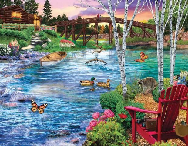bridge-fishing-puzzle-1000-teile.81241-1_.fs_-_copy_.jpg