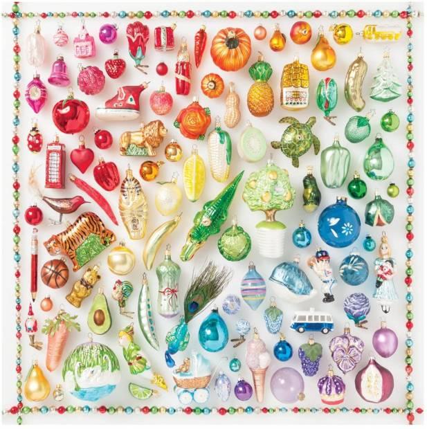 rainbow_ornaments.jpg