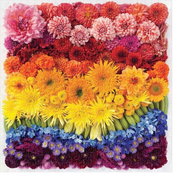 rainbow_summer_flowers.jpg