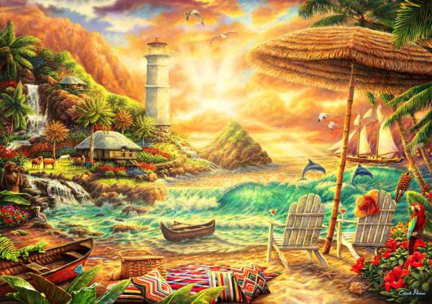 love_the_beach.jpg