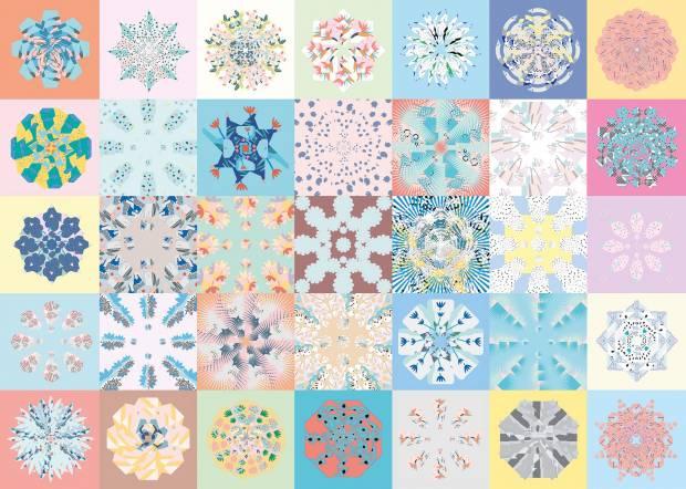 patchwork.jpeg