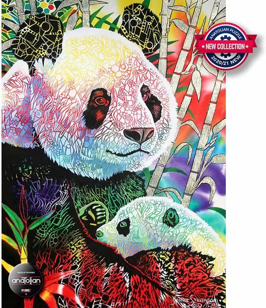 perre-anatolian-rainbow-panda-jigsaw-puzzle-1000-pieces.84534-1_.fs_.jpg