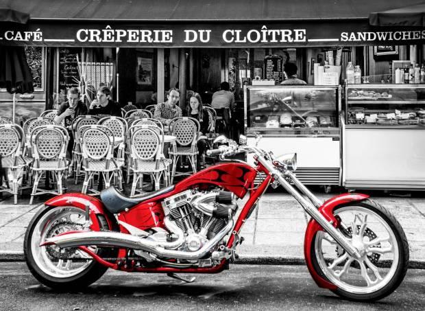 red_chopper.jpg