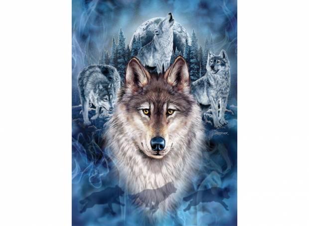 wolf_team.jpg
