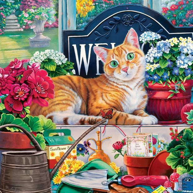 cat-ology_-_blossom.jpg