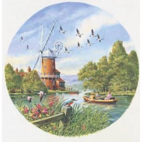 windmill_on_the_river.jpg