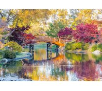 Bluebird - 1500 darabos - 70444 - Midwest Botanical Garden