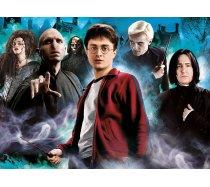 Clementoni - 1000 darabos - 39586 - Harry Potter