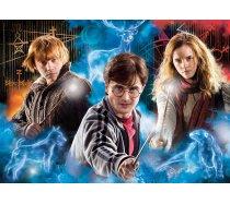 Clementoni - 500 darabos - 35082- - Harry Potter 1