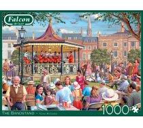 Falcon - 1000 darabos - 11330 - The Bandstand