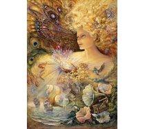 Grafika - 1000 darabos -00903 - Crystal of Enchantment
