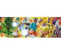 Clementoni - 1000 darabos Panorama - 39486 - Dragon Ball