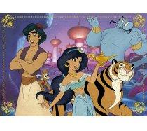 Educa - 100 darabos - 18639 - Aladdin
