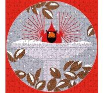 Pomegranate Puzzle - 300 darabos - JK065 - B-r-r-r-r-rdbath