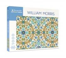 Pomegranate Puzzle - 1000 darabos - AA1112 - William Morris
