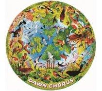 JHG Puzzles - 500 darabos - Dawn chorus