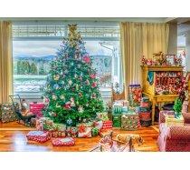 Bluebird - 500 darabos - 70019 - Christmas at Home