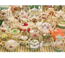 Cobble-Hill - 1000 darabos - 80281 Teapots Too