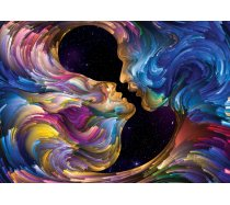 Art Puzzle - 1000 darabos - 4648 - Endless Love