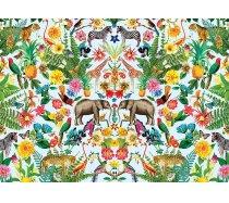 Masterpieces - 1000 darabos - 72005 - Replica - Safari
