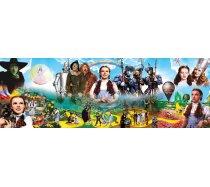 Masterpieces - 1000 darabos - 71745 - Wizard of Oz