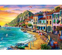Perre-Anatolian - 2000 darabos - 3948 - Wonderful Beach