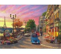 Perre-Anatolian - 1000 darabos - 1004 - Seine Sunset