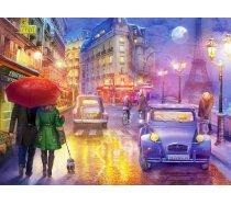 Perre-Anatolian - 1000 darabos - 1070 - Paris at Night