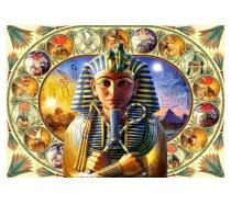 Bluebird - 1000 darabos - 70175 - Tutankhamun